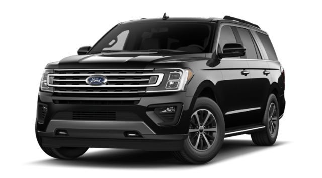 New Ford cars, trucks, and SUVs 2020 Ford Expedition XLT SUV for sale near you in Braintree, MA